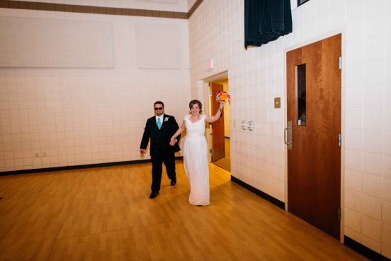 Tricia + Issac_0532