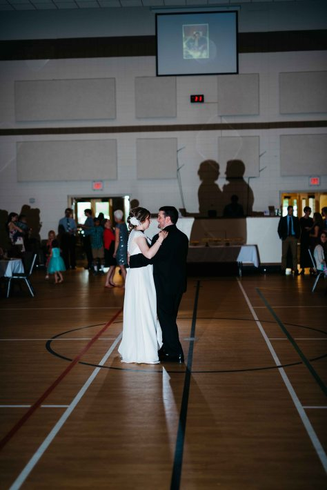 Tricia + Issac_0655