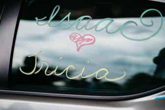 Tricia + Issac_0726