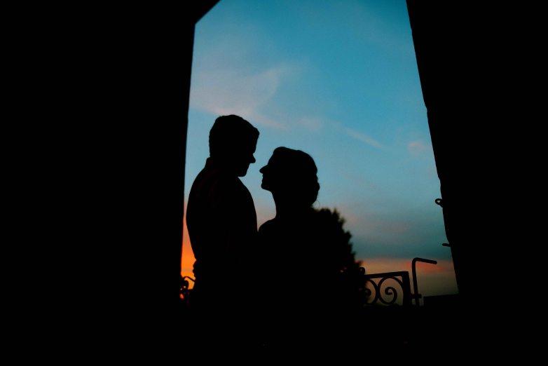 Lindsay and Jeff_0062_1