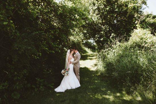 Lindsay and Jeff_0065_1
