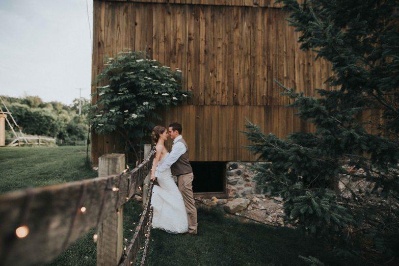 Lindsay and Jeff_0086_1