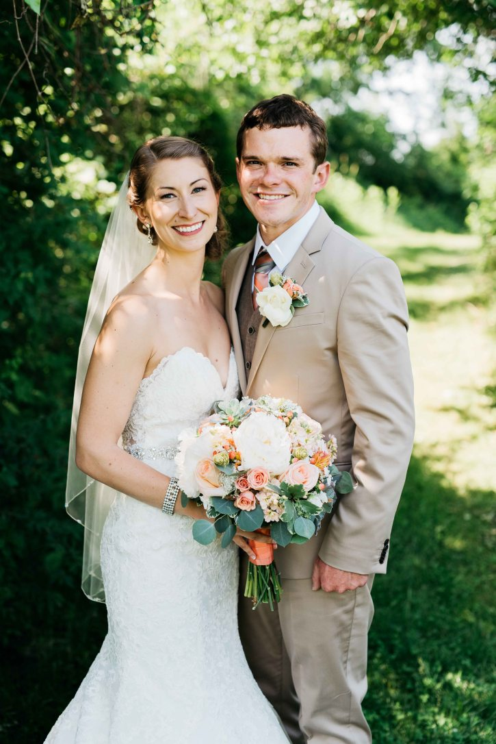 Lindsay and Jeff_0131_1