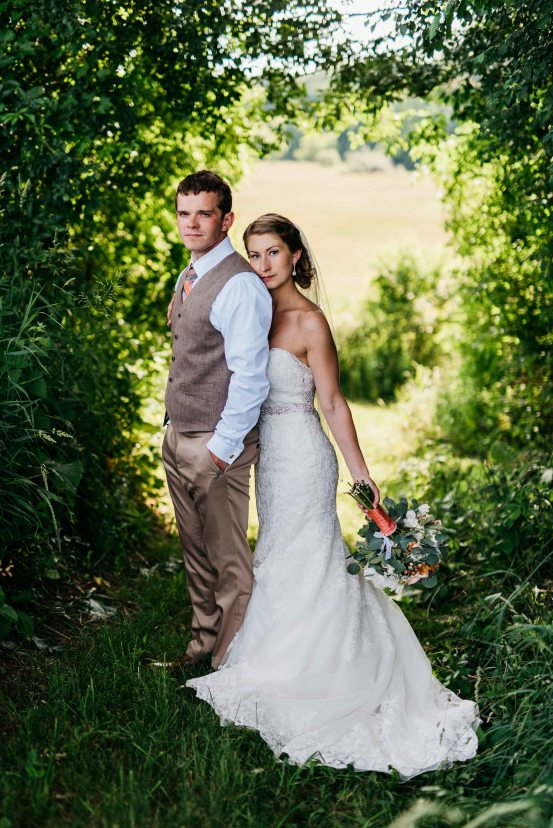 Lindsay and Jeff_0184_1