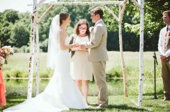Lindsay and Jeff_0415_1
