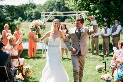 Lindsay and Jeff_0522_1