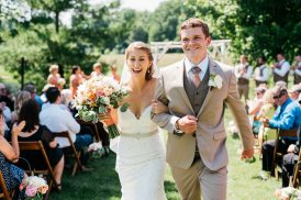 Lindsay and Jeff_0528_1