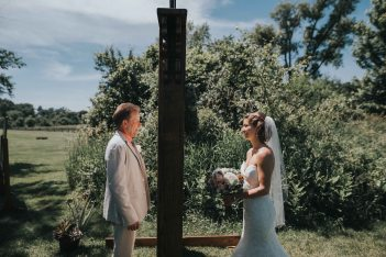 Lindsay and Jeff_0678_1