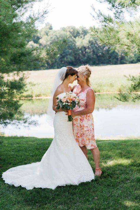 Lindsay and Jeff_0754_1