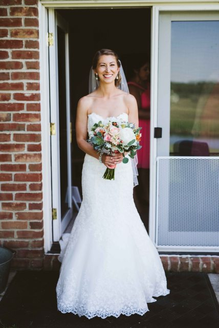 Lindsay and Jeff_0859_1