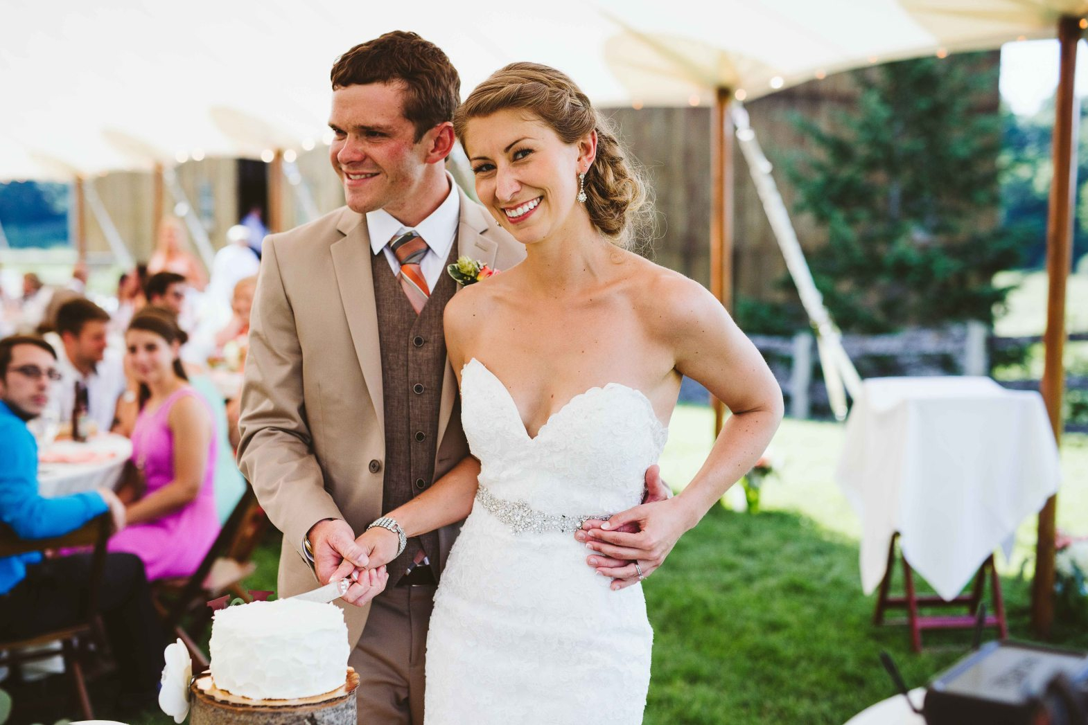 Lindsay and Jeff_1072_1