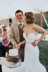 Lindsay and Jeff_1074_1
