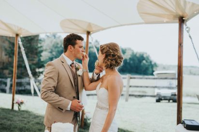 Lindsay and Jeff_1085_1