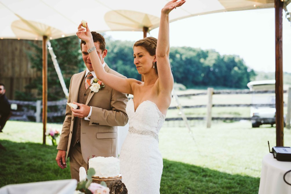 Lindsay and Jeff_1087_1