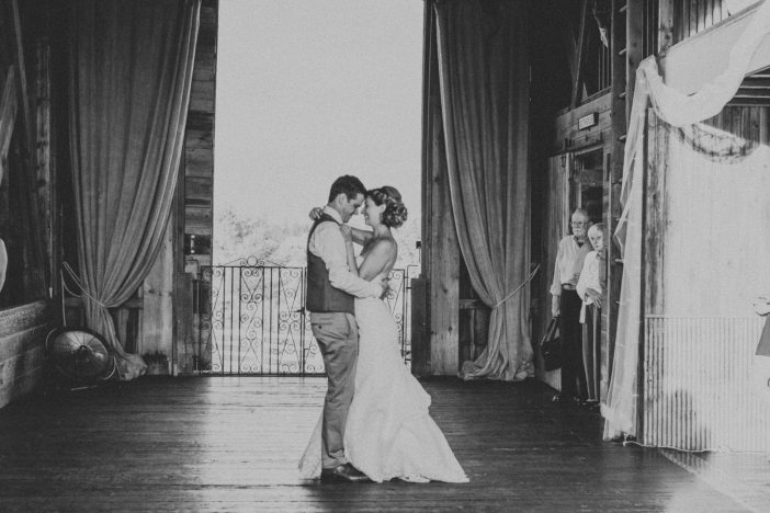Lindsay and Jeff_1180_1