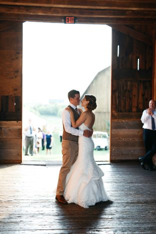 Lindsay and Jeff_1194_1