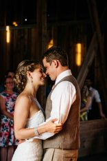 Lindsay and Jeff_1269_1
