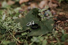 www.apaigephotography.com