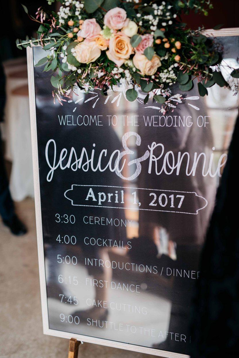 Ronnie + Jess_0383