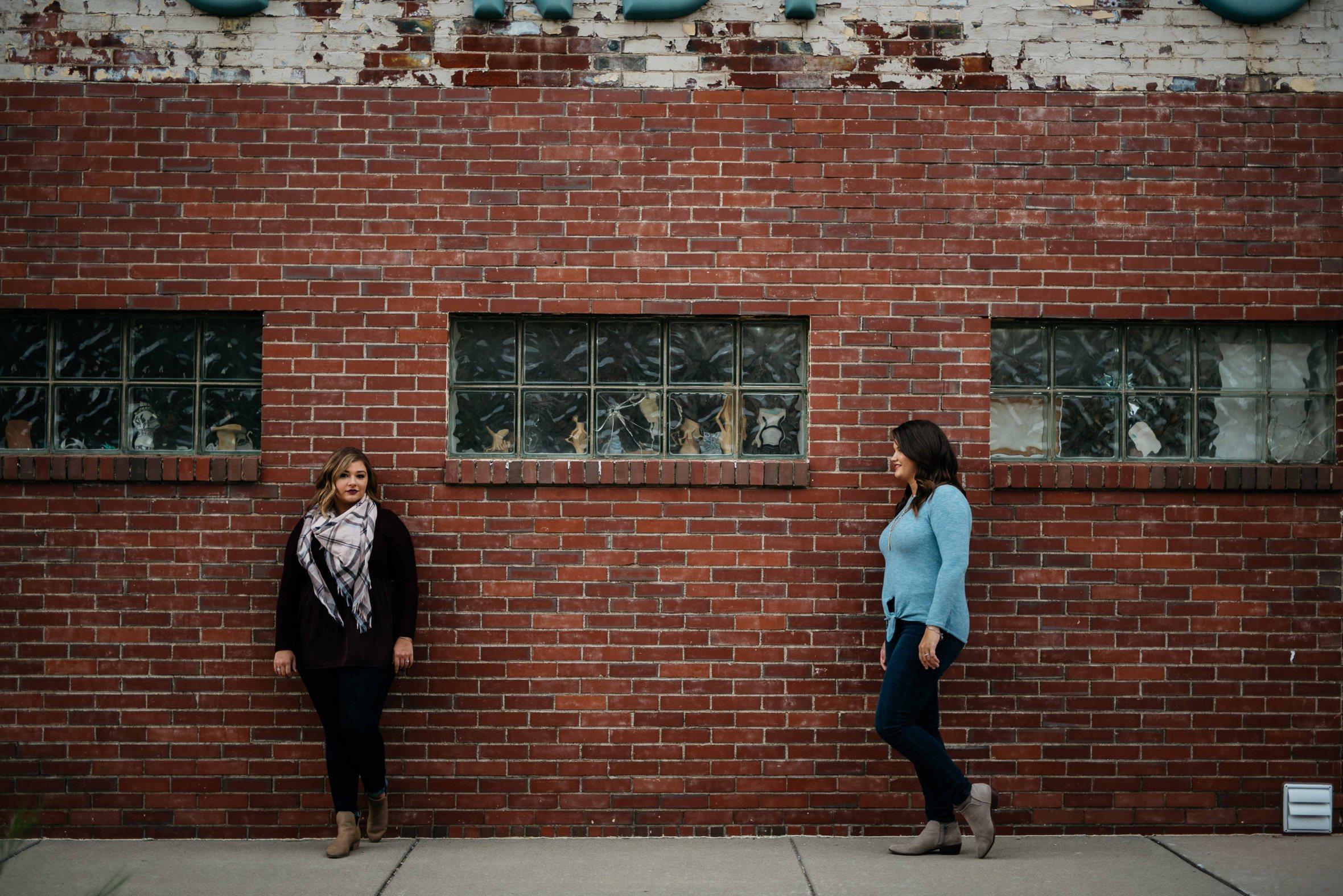 Kenzie + Katie131