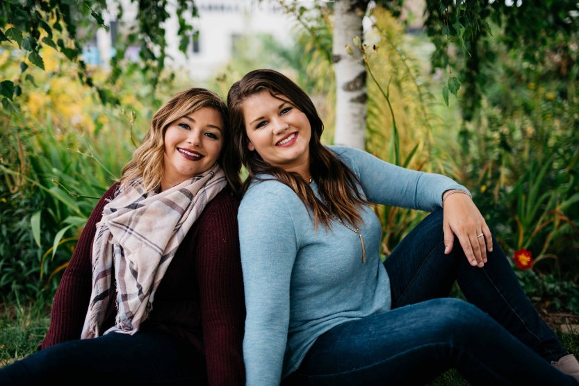 Kenzie + Katie165