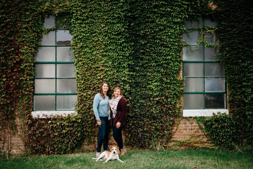 Kenzie + Katie198