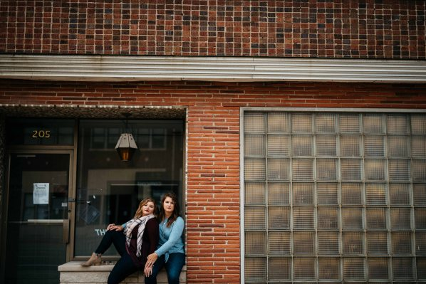 Kenzie + Katie238