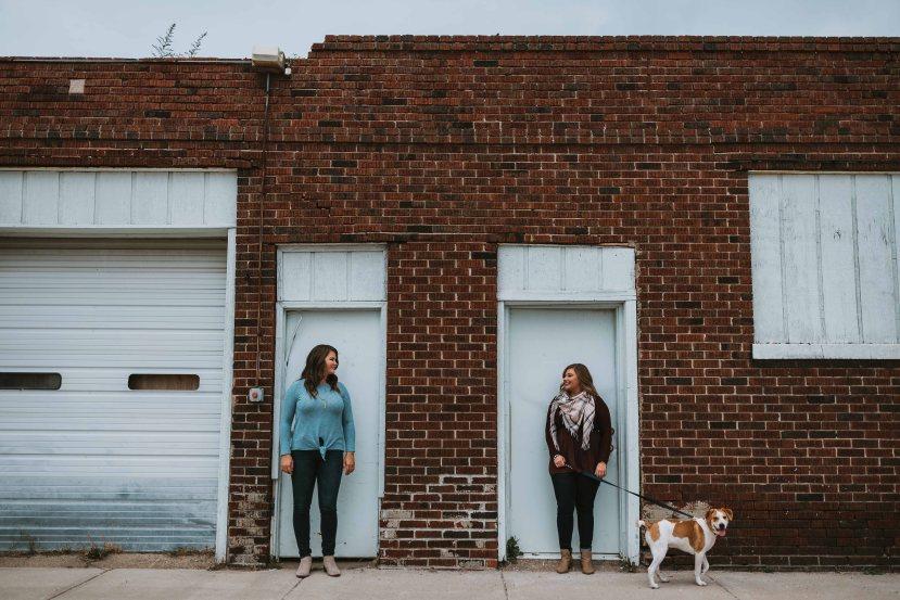 Kenzie + Katie81