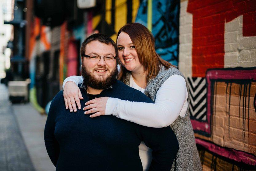 Cody and Lauren_114
