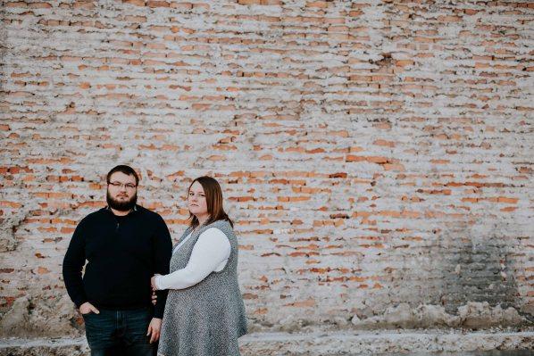 Cody and Lauren_147