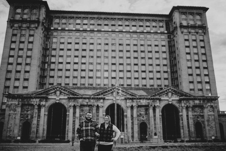 Cody and Lauren_256