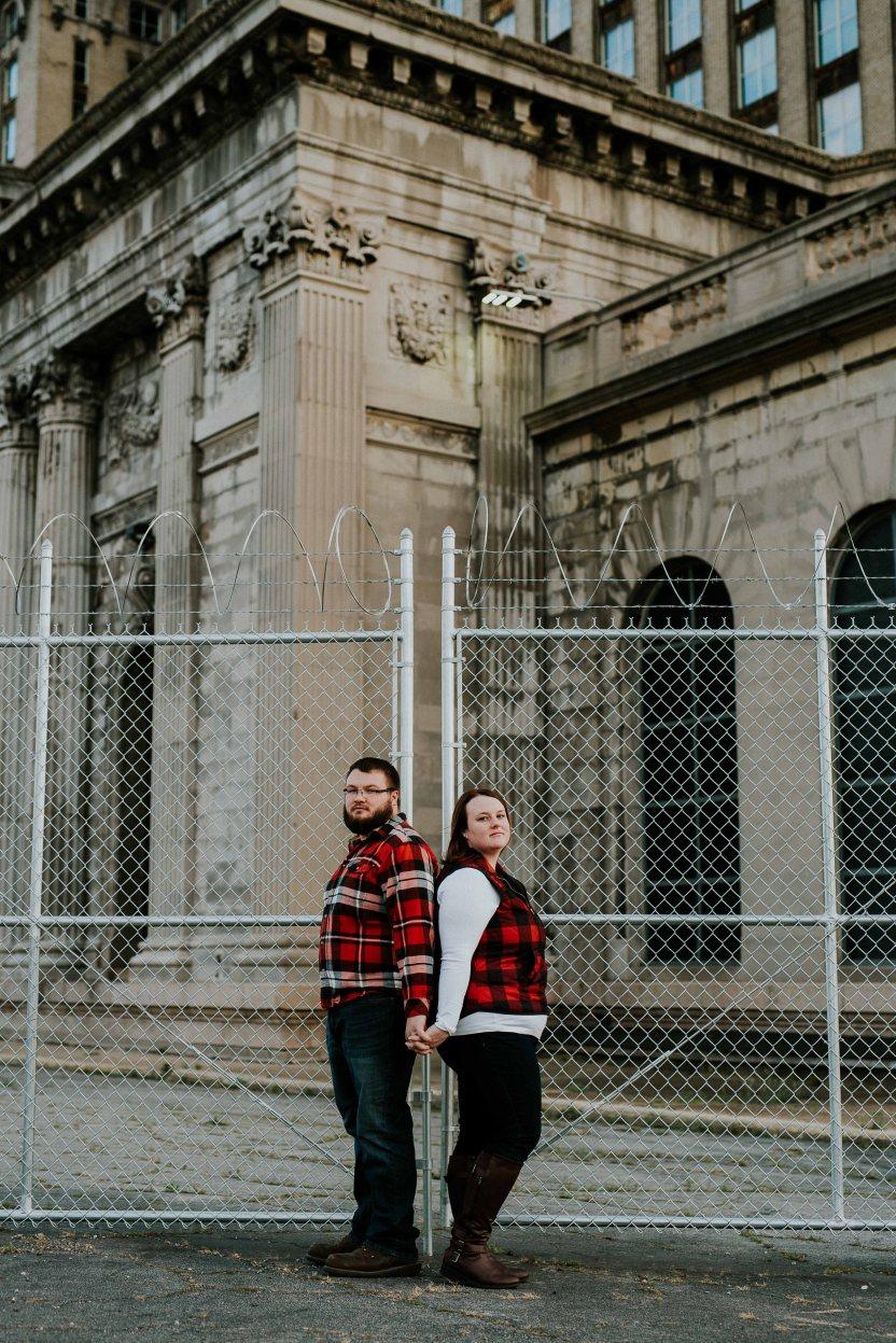 Cody and Lauren_301