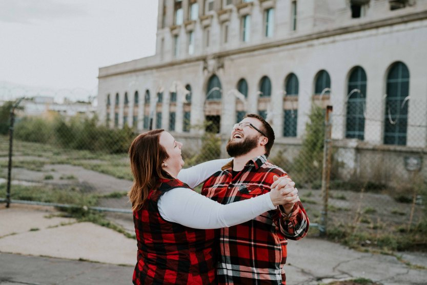 Cody and Lauren_330