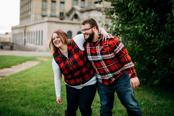 Cody and Lauren_348
