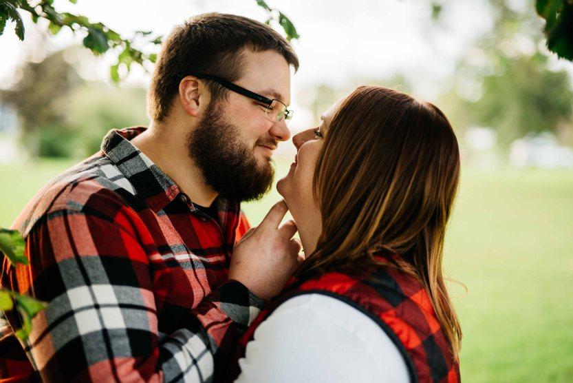Cody and Lauren_353