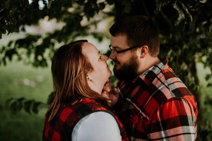 Cody and Lauren_355