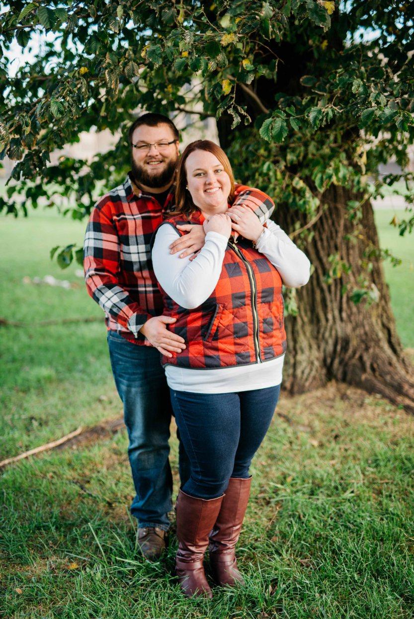 Cody and Lauren_361