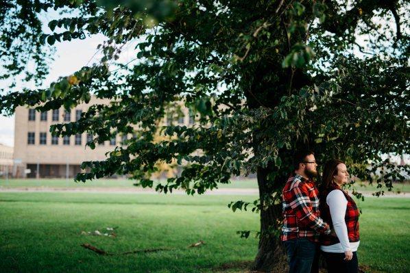 Cody and Lauren_377