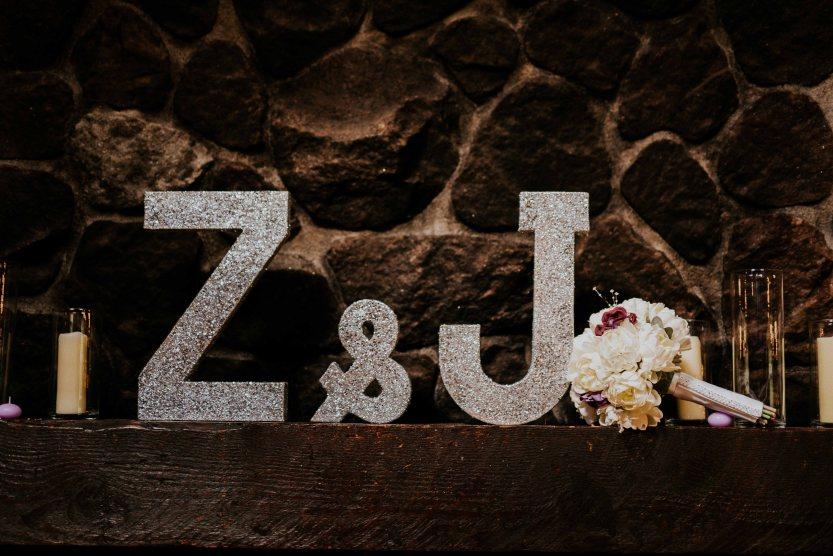 Z + J_0032