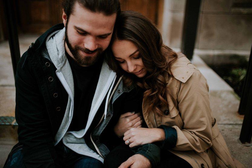 Melanie and Nate_0017