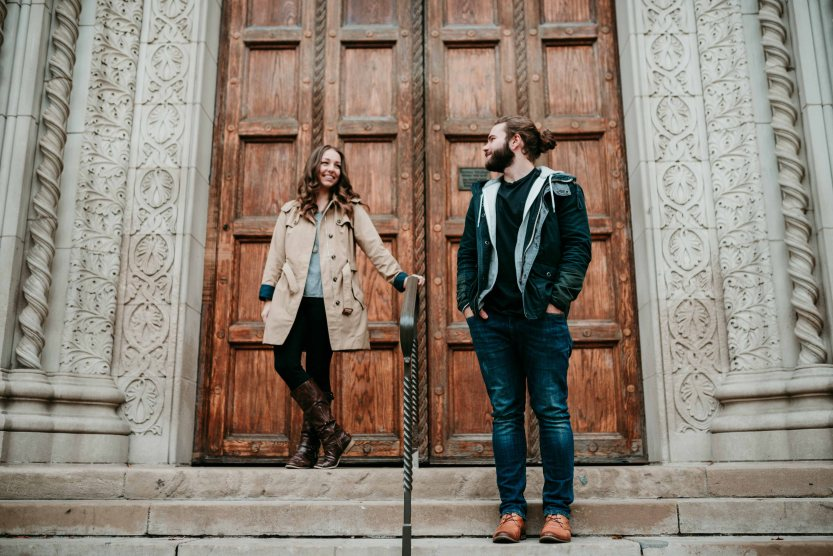 Melanie and Nate_0033