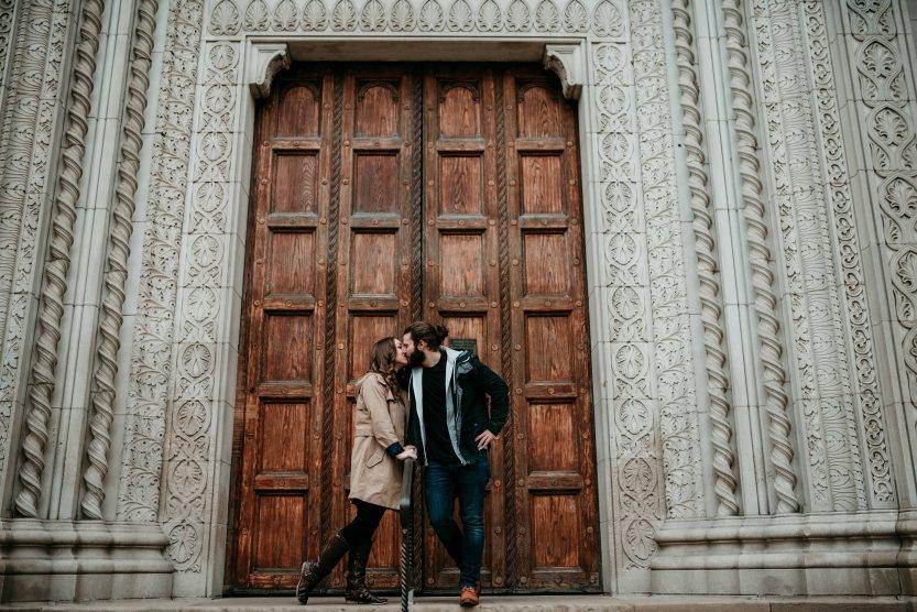 Melanie and Nate_0050