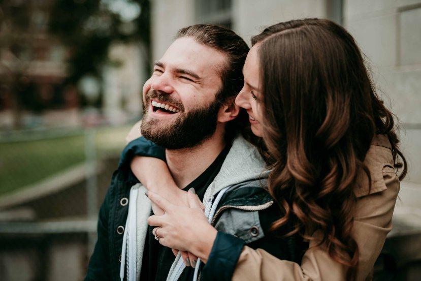 Melanie and Nate_0078