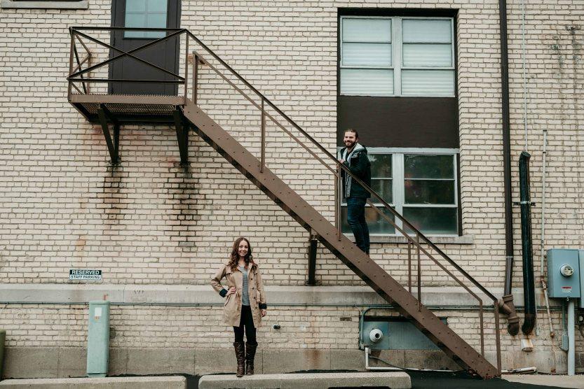 Melanie and Nate_0161