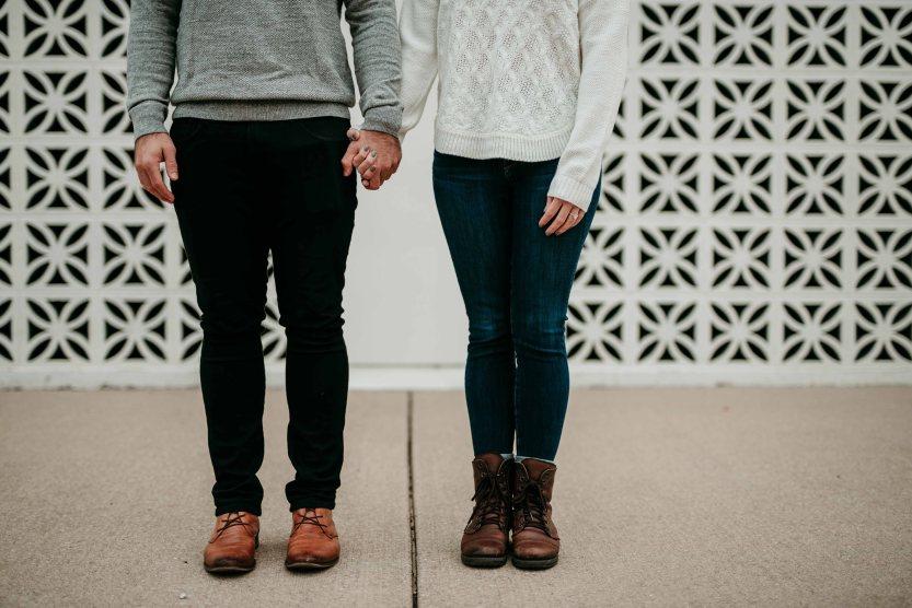 Melanie and Nate_0234