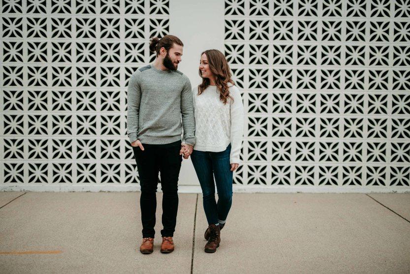 Melanie and Nate_0241