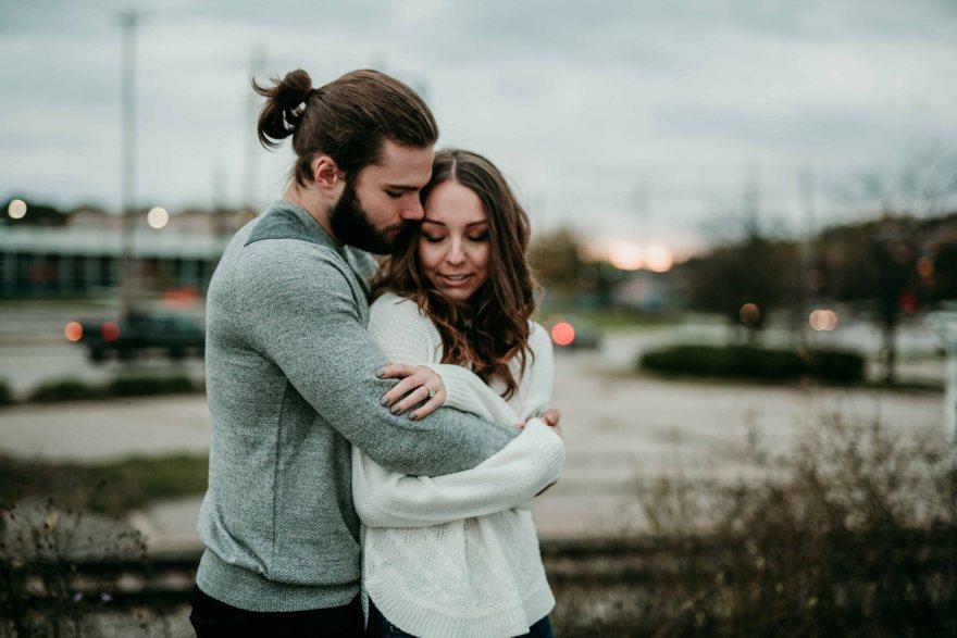 Melanie and Nate_0286