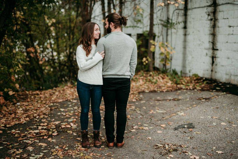 Melanie and Nate_0296
