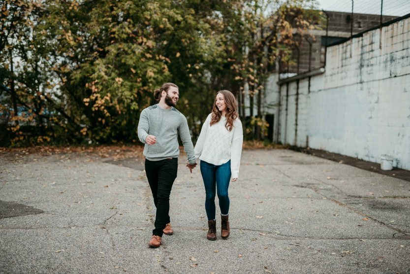 Melanie and Nate_0329