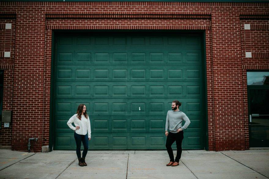 Melanie and Nate_0337